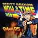 Scott Brown / Various - Now Is The Time 94-95 (unmixed tracks)