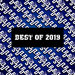 Various - Best Of 2019