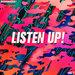 Bushwacka! - Listen Up! Vol 1