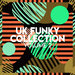 Various - RKS Presents/UK Funky Collection Volume 2