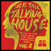 Various - Talking House Vol 8