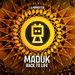 Maduk / Dan Soleil - Back To Life