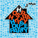 Various - Hospitality House Party