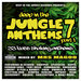 Various - Deep In The Jungle Anthems 7 Part 1 - Mixed by Mrs Magoo