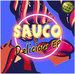 Sauco - Delicious EP