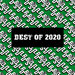 Various - Best Of 2020