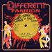 Various - Different Fashion: High Note Dancehall 1979-1981