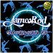 James Rod - Showdown EP
