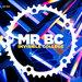 Mr Bc - Invisible College