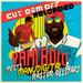 Yami Bolo / Manudigital / Rastar All Stars - Cut Dem Off (Reloaded)