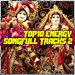 Various - TOP 10 Energy Songfull Tracks 2