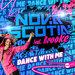 Nova Scotia / Brooke - Dance With Me