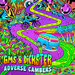 Gms / Dickster - Adverse Cambers