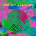 Various - Make Rave Great Again
