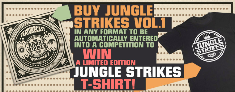 jungle_strikes