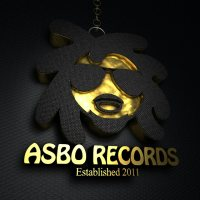 Asbo Records: Asbo Records Chart.