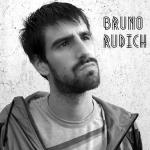 Bruno Rudich