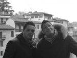 Italianbeat Guys