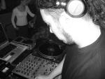 DJ Srle (Perpetual)