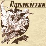 Dynamicron (Los Grandes/Our Nights)