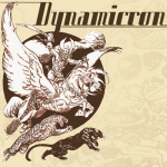 Dynamicron (Los Grandes/Our Nights)