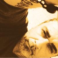 Massimo Vanoni (The Smoker)