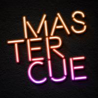 Mastercue