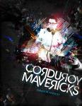 Corduroy Mavericks
