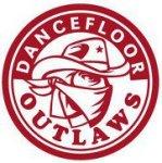 The Dancefloor Outlaws