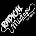 Radical Mixtape