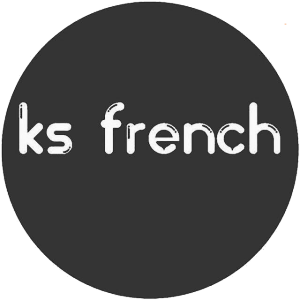KS French