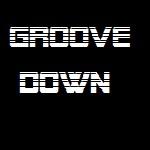 Groovedown