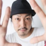Yutaka Iwahara