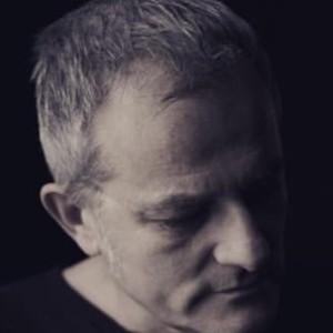 Dave Mathmos