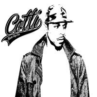 Cotti - SumtingNew