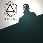Rob Perpetual