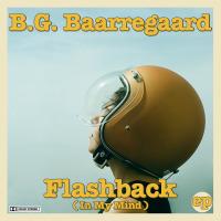 B.G. Baarregaard