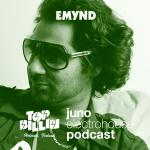 Emynd