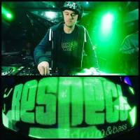 DJ Hybrid: December 2017 Top 10 Chart