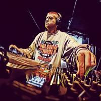 DJ Hybrid: November 2018 Top 10 Chart
