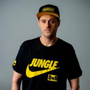 DJ Hybrid