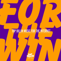 Top Billin Soundsystem
