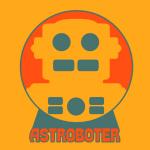 Astroboter