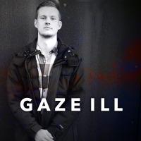 GAZE ILL
