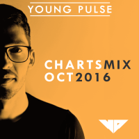 Young Pulse