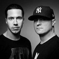 Calyx & TeeBee (RAM Records)