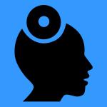 Mind Field Records