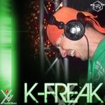K-Freak