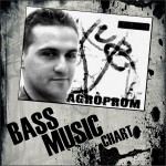 Agroprom