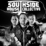 Southside House Collective